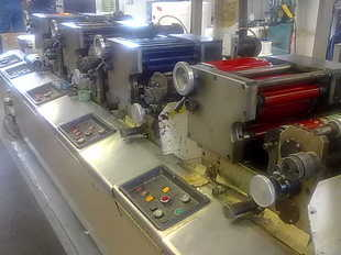 http://www.machineryeurope.com/Images/Content/flexo-01.jpg