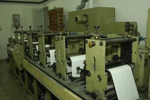 http://www.machineryeurope.com/Images/Content/flexo-03.jpg