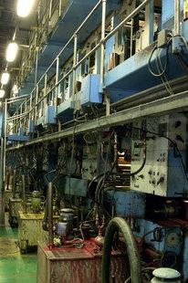http://www.machineryeurope.com/Images/Content/gravure-03.jpg