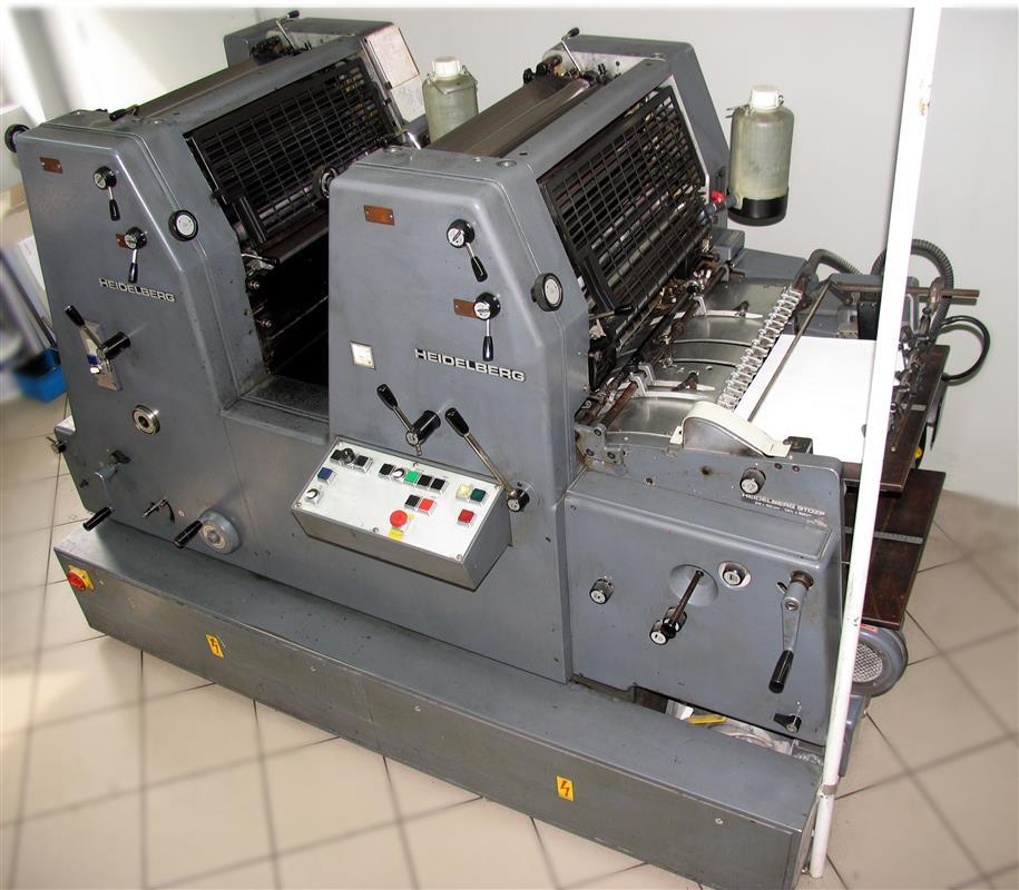 manual heidelberg gto 52