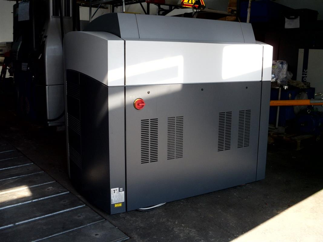 heidelberg suprasetter a74 machinery europe