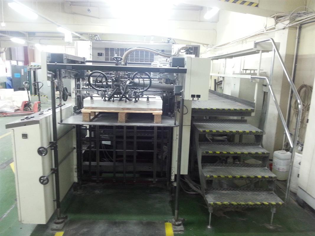 mitsubishi heavy industries remote control manual