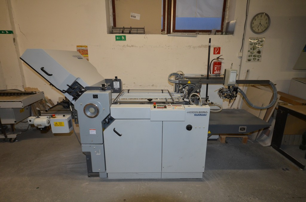 heidelberg stahlfolder ti 52 4 4 kbi proline machinery europe rh machineryeurope com